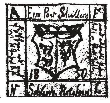 03 SH Entwurf Ahlmann
