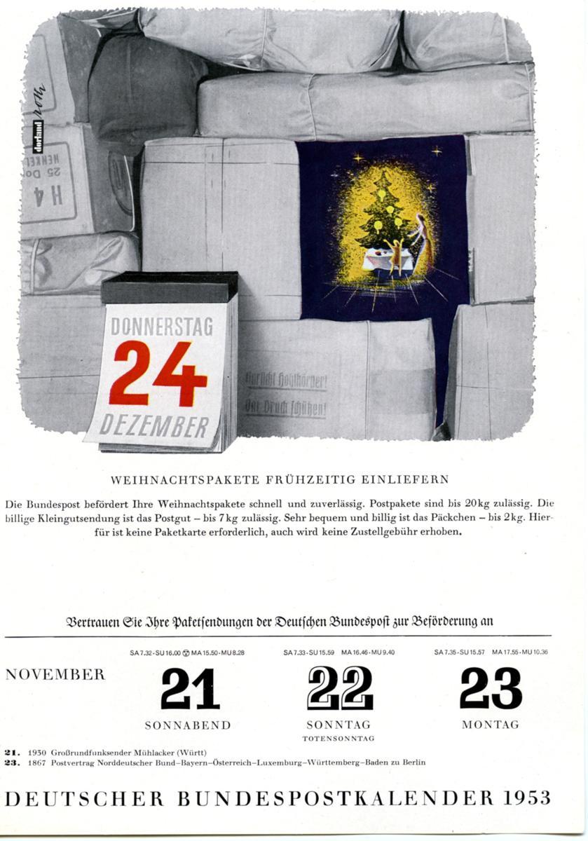 21 11