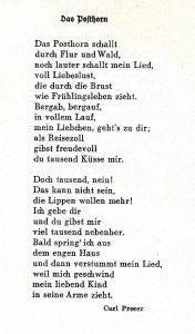 das-posthorn17