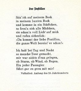 der-postillion-21