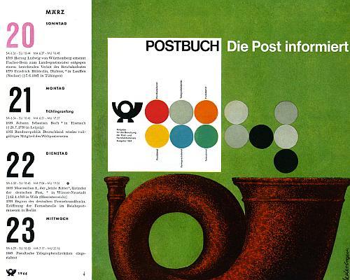 20_23_50 Jahre Postbuch