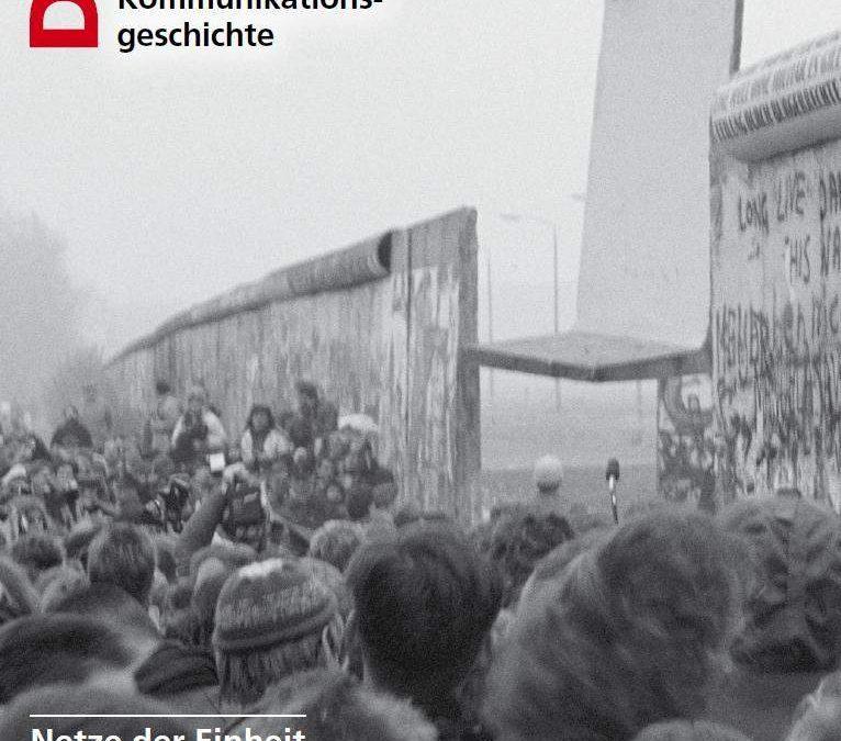 Frisch gedruckt: Heft 3/2015