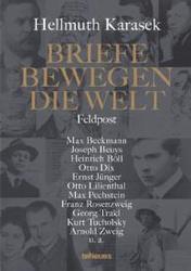 braeunlein3