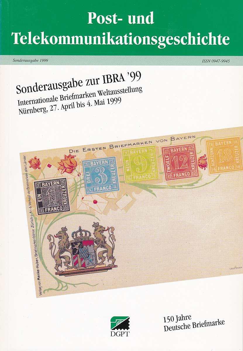 cover_1999_03_sonderausgabe