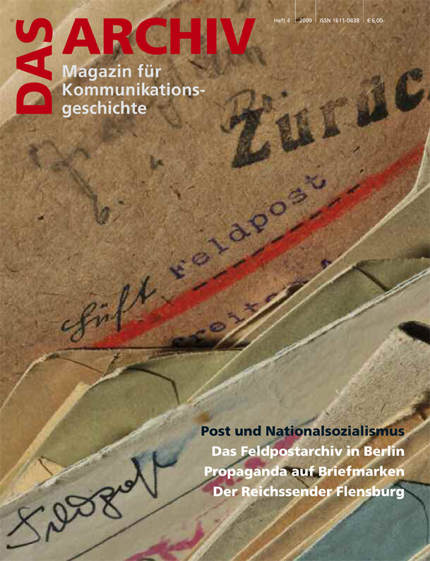 Cover_2009_04