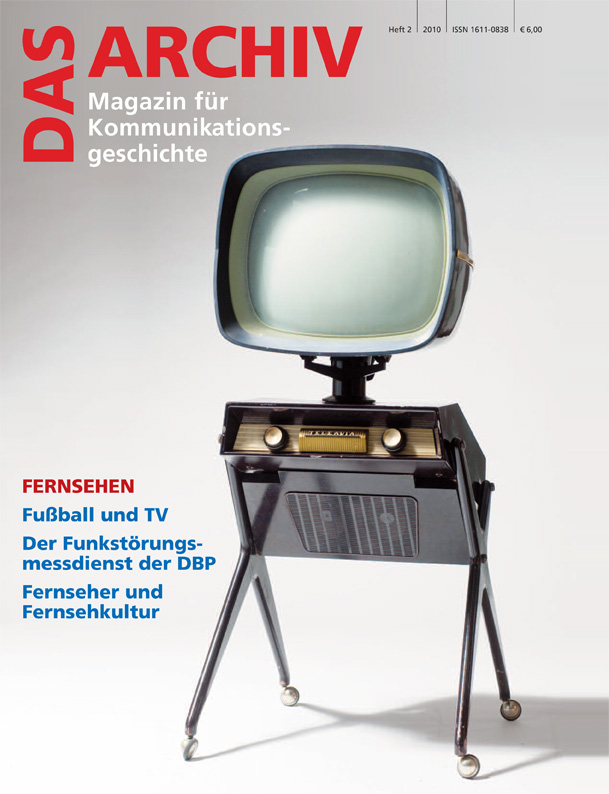 DA_Titelseite