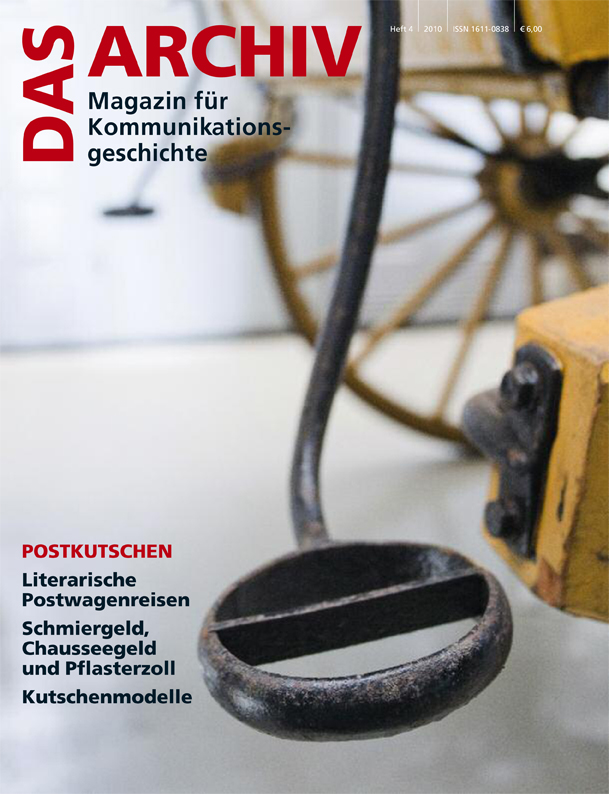 Cover_2010_04