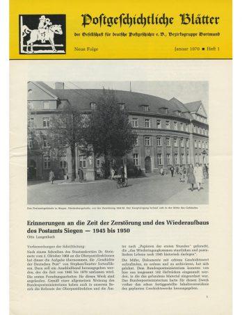 cover_do_1970_01
