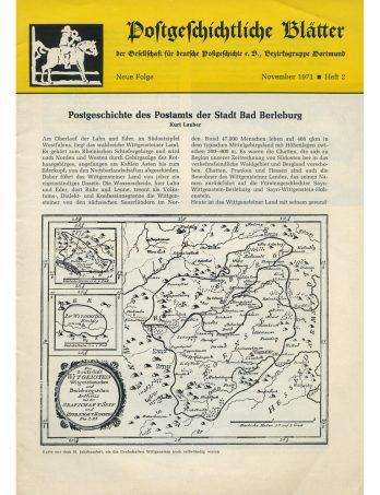 cover_do_1971_02