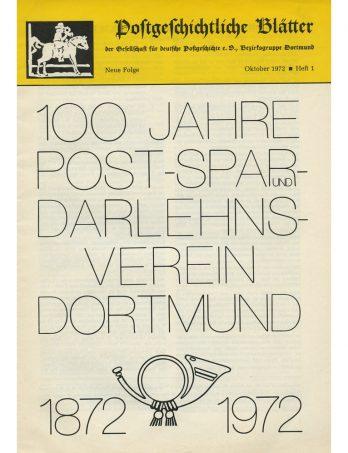 cover_do_1972_01