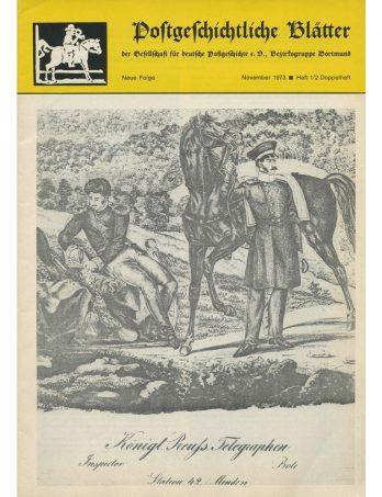 cover_do_1973_01_02