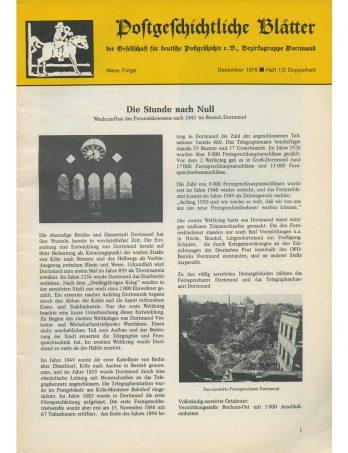 cover_do_1976_01_02
