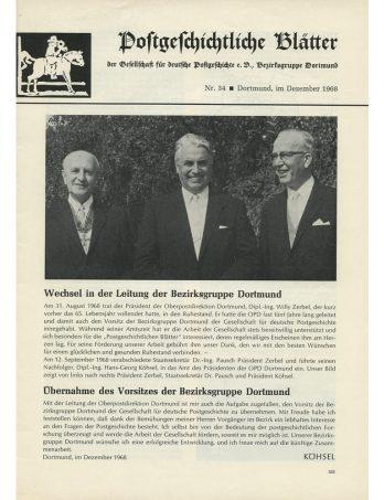 cover_do_34_1968