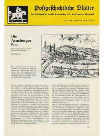 cover_do_36_1969