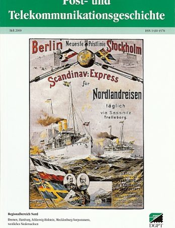 cover_rn_2000