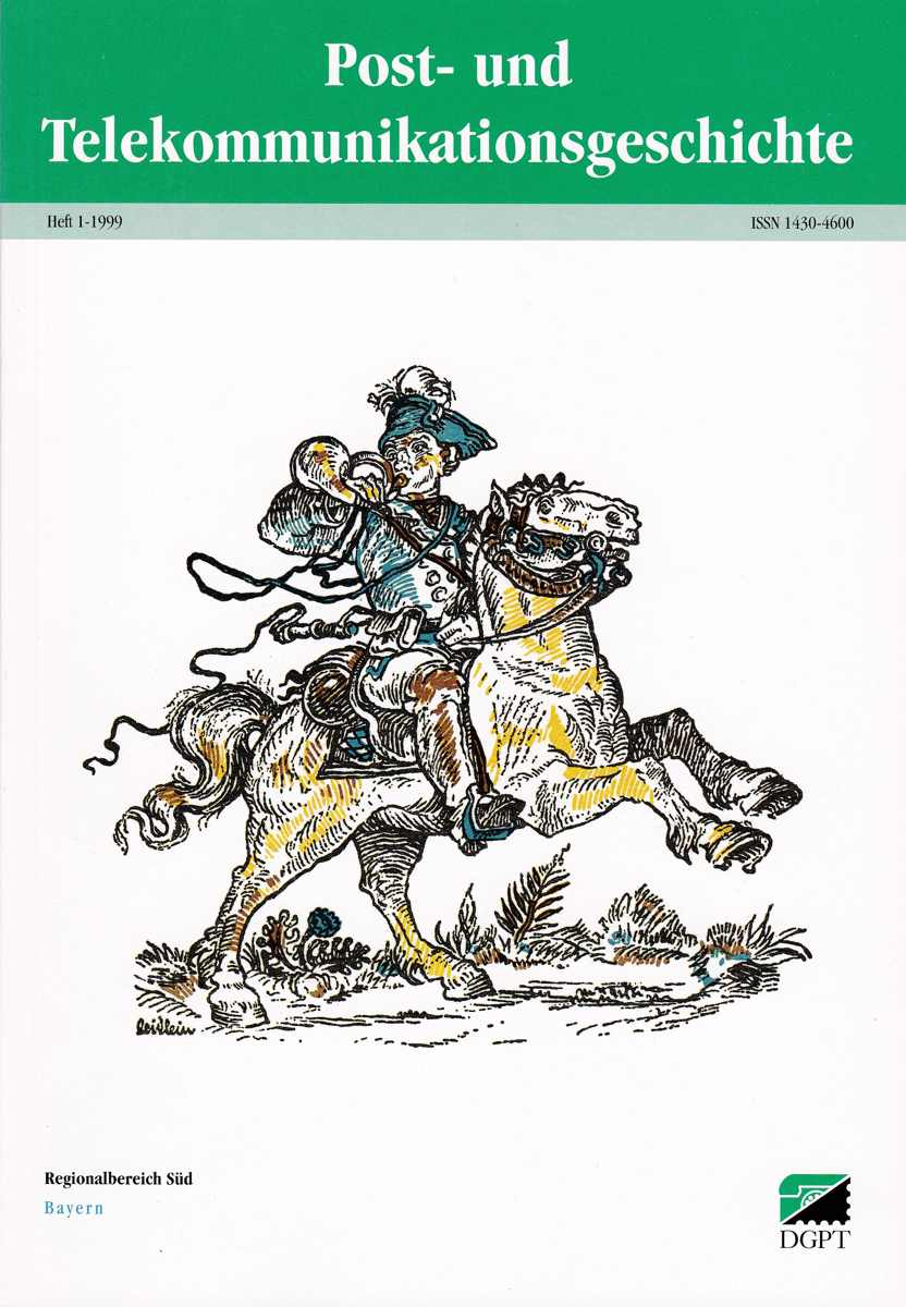 cover_rs_1999