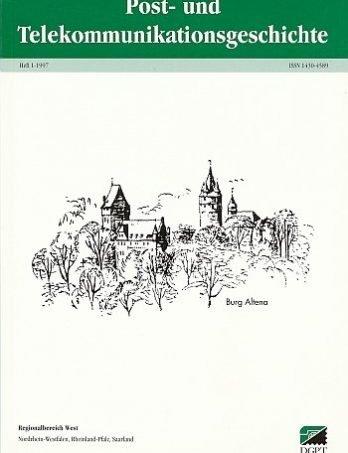 cover_rw_1997