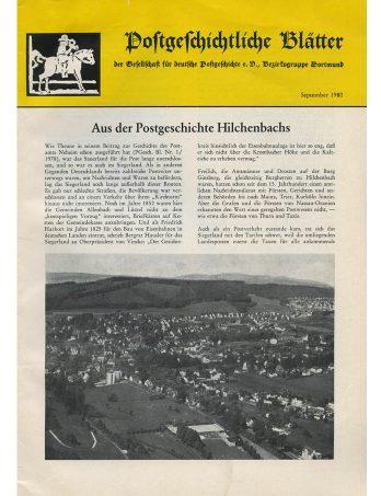 cover_do_1980_01