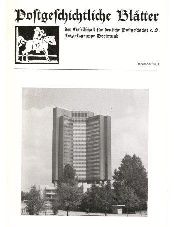 cover_do_1981_01