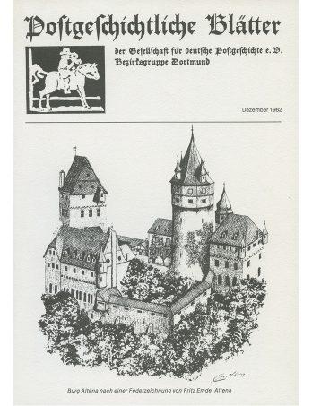 cover_do_1982_01