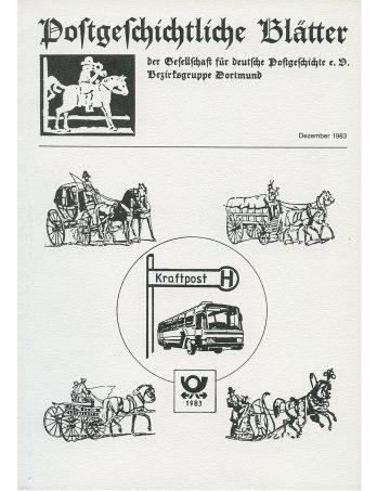 cover_do_1983_01