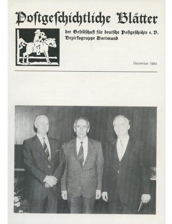 cover_do_1984_01