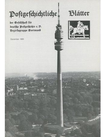 cover_do_1985_01