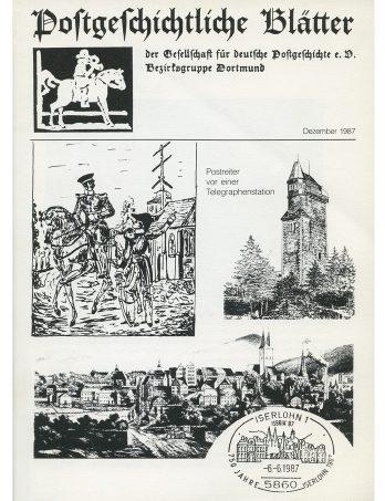 cover_do_1987_01