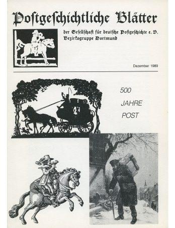 cover_do_1989_01