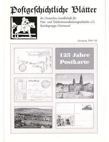 cover_do_1994_1995_01