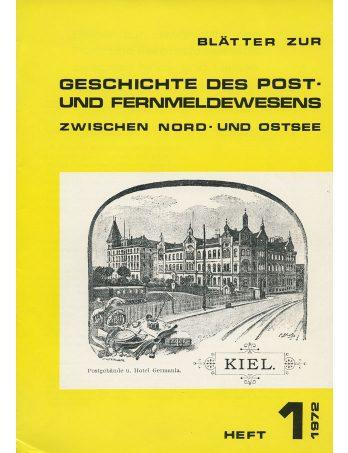 cover_ki_1972_01
