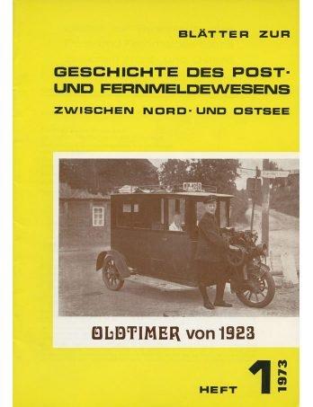 cover_ki_1973_01