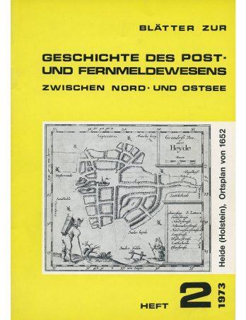 cover_ki_1973_02