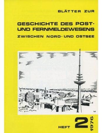 cover_ki_1976_02