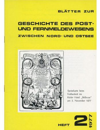 cover_ki_1977_02