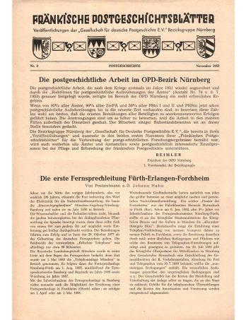 cover_n_02_1955