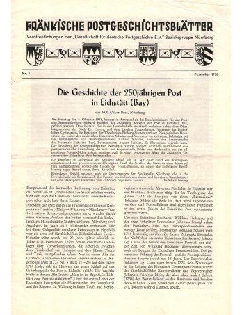 cover_n_08_1958