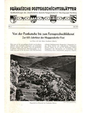 cover_n_09_1959