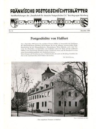 cover_n_10_1959