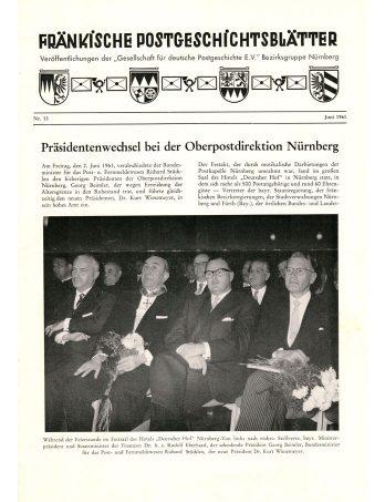 cover_n_13_1961