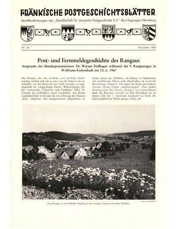 cover_n_26_1968