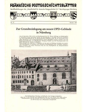 cover_n_27_1969