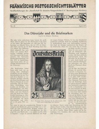 cover_n_29_1971