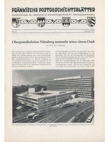cover_n_31_1973
