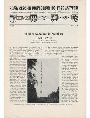 cover_n_32_1974