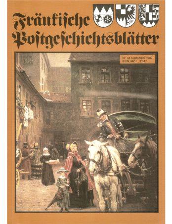 cover_n_34_1982