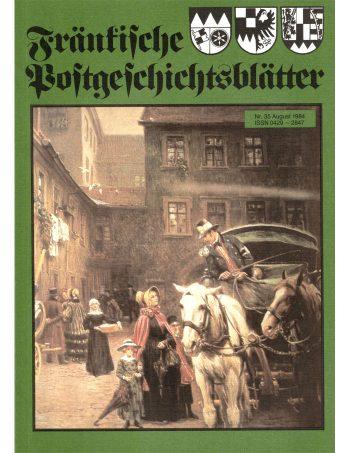 cover_n_35_1984