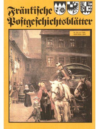 cover_n_36_1985