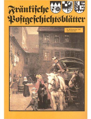 cover_n_38_1987