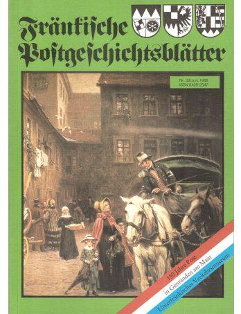 cover_n_39_1988